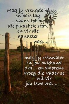 Mag jy Vreugde he Bible Quotes, Bible Verses, Qoutes, Afrikaanse Quotes, Morning Messages, True Words, Christian Quotes, Christian Faith, Positive Thoughts