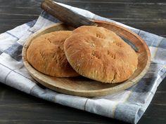 Bilderesultat for gahkko-brød Rolls, Food And Drink, Bread, Baking, Buns, Om, Drinks, Beverages, Bread Rolls