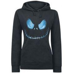 Hoodies & Sweatshirts For Women - Cool zip up Hoodies & Cute Crew Neck Sweatshirts Fashion Cheap Online   TwinkleDeals.com
