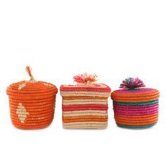 p-7173-baskets-small-orange.jpg