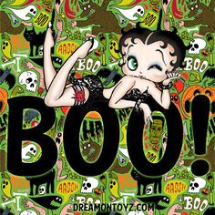 For more Betty Boop graphics and greetings, go to: http://bettybooppicturesarchive.blogspot.com/