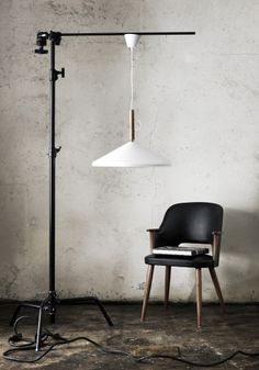 11 Best Inspiration Lampor Lamps images | Lamp, Bankeryd