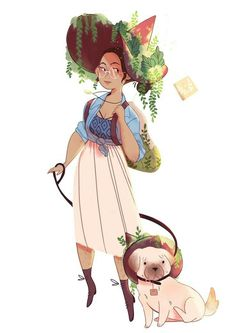 (credit to artist) Bznsbsjajh n o nooooononono I heeaaaalllll Art Et Illustration, Illustrations, Character Illustration, Character Concept, Character Art, Concept Art, Pretty Art, Cute Art, Witch Characters