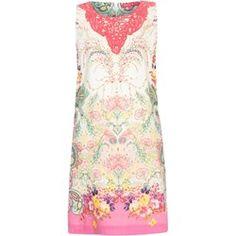 Sukienka dziewczęca Derhy - Zalando