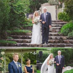 Perspectives are Auckland Wedding Photographers and Wedding Videographers. One team, wedding photography and wedding videography. Lace Wedding, Our Wedding, Wedding Dresses, Videography, Perspective, Wedding Photos, Wedding Photography, Fashion, Bride Dresses