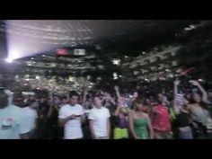 New BTS Video: @ClydeCarson @PricelessDaROC & DJ J12 at @KMEL Summer Jam http://bayareacompass.blogspot.com/2012/07/new-bts-video-clyde-carson-priceless-da.html?spref=tw @DJ_J12
