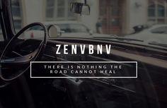 ZENVBNV Casual Shoes Men Autumn 2018 Footwear Men's Sneakers army boots Lace Up Flats Breathable Fashion Men Hip Hop Shoes - CatalogMargo