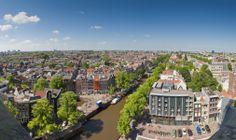 Ya se puede comprar la entrada anticipada a la #CasaDeAnaFrank, uno de los #museos más visitados de #Ámsterdam aquí: http://www.viajaraamsterdam.com/museos-en-amsterdam/casa-de-ana-frank/ #turismo #Holanda