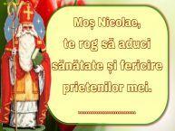 Personalizare felicitari de Mos Nicolae | felicitaripersonalizate.com Ronald Mcdonald, Fictional Characters, Fantasy Characters