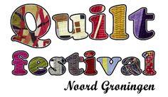 Tijdens het Quilt festival worden Quilts uit binnen en buitenland tentoongesteld in historische kerken in de gemeente Eemsmond en in het openluchtmuseum in Warffum. In de Op Roakeldais hal in Warffum is er een textielbeurs met van alles op het gebied van Quilten.