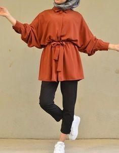 Hijab Fashion Summer, Modest Fashion Hijab, Modesty Fashion, Muslim Fashion, Fashion Outfits, Casual Work Outfits, Modest Outfits, Stylish Outfits, Couture