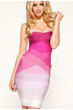 http://www.prestigiofashion.com/1347-thickbox/bandage-famosas-vestido-degradado.jpg