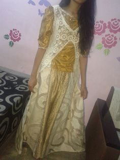 Plazo Dress With Jacket Jacket Dress, I Dress, Designer Dresses, Sari, Formal Dresses, Jackets, Collection, Fashion, Saree