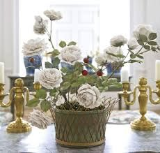 Image result for images of interiors of lee radziwill
