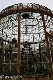 Image result for victorian greenhouse