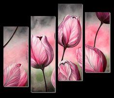 schilderij_tulpen_3920.jpg (700×600)