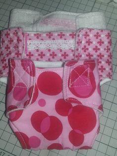 De blog van Dairoosy, over van alles wat er gebeurt op creatief gebied. Handwerken Quilten Flex en Flock folie enz Sewing Doll Clothes, Baby Doll Clothes, Sewing Dolls, Baby Dolls, Baby Sewing, Free Sewing, Baby Pop, Small Sewing Projects, Toddler Toys
