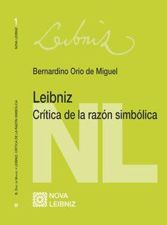 Deo volente : el estatus de la voluntad divina en la teodicea de Leibniz / M. Griselda Gaiada