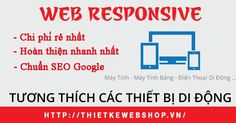 xin giới thiệu đến quý khách hàng gói dịch vụ thiết kế website bằng wordpress chuyên nghiệp, chuẩn SEO, chi phí hợp lý, phù hợp với cá nhân hay doanh nghiệp. Website: http://www.ithietke.website/