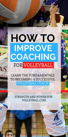 Volleyball Terms, Volleyball Serving Drills, Volleyball Drills For Beginners, Volleyball Practice, Volleyball Training, Volleyball Workouts, Coaching Volleyball, Volleyball Players, Softball
