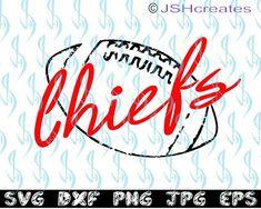 Kansas City Chiefs Shirts, Football Shirts, Football Football, Chiefs Wallpaper, Grunge, Wallpaper Iphone Disney, Personalized T Shirts, Clipart, Bulldog Mascot