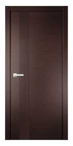 Planum 0010 Interior Modern Flush Solid Wood Door Walnut Modena NO Pre-drilled You are in the right place about wooden doors indoor Here we offer you the most beautiful pictures about the wooden doors Flush Door Design, Home Door Design, Bedroom Door Design, Door Gate Design, House Main Door Design, Interior Modern, Interior Door Styles, Door Design Interior, Modern Entrance Door