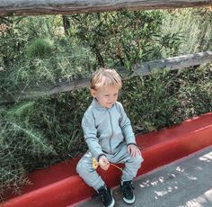 All The Pics That Prove Freddie Tomlinson Is The Spitting Image Of His Dad Louis Louis Tomlinson Son, Daisy Tomlinson, Tomlinson Family, Lottie Tomlinson, Waterloo Road, Cute Little Boys, Little Babies, Freddie Reign Tomlinson, Briana Jungwirth