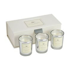 Cochine Votive Candle Gift Set at Barneys.com