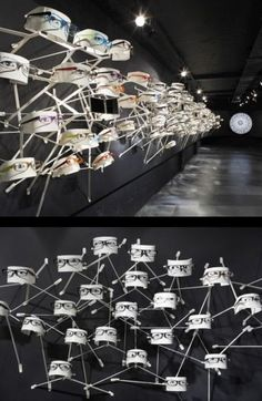 Concept Store- Eyewear and Optician