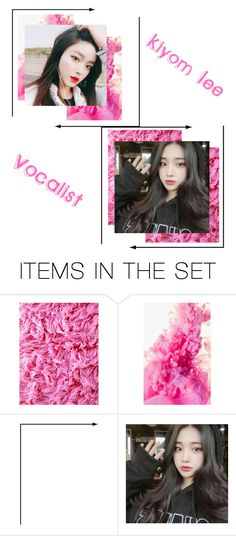 """""""Untitled #2"""" by secret-officials ❤ liked on Polyvore featuring art"""