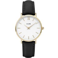 Ladies' Watch Cluse CL30019 (33 mm)
