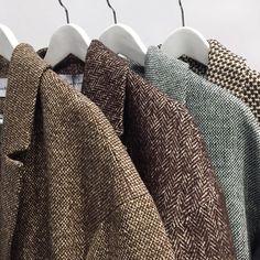 Самые красивые расцветки пальто в шоуруме Private Sun☀️☀️☀️ 🖇 На фото: пальто Boyfriend (90% шерсть, one size/petite, 15000₽) Больше фото пальто: #CO3401 📞+7 (962) 960-22-99 (WhatsApp/тел.) 🏴Колокольников 24с3 (м.Сухаревская/Трубная/Чистые пруды) 🗝Понедельник - суббота (12:00-20:00)