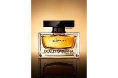 15 perfumes para regalar en Navidad (también a ti misma): The One Essence de Dolce & Gabanna