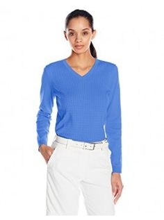294b571c60d79c EP Pro Basic Baby Cable V Neck Long Sleeved Cable Knit Sweater-Available in  White