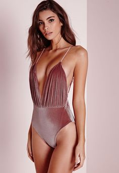 #Bodysuits, #Fashion, #Inspiration, #Summer, #Swimsuits