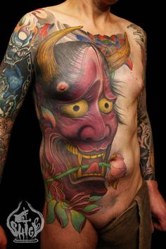 yellowblaze tattoo - Google Search