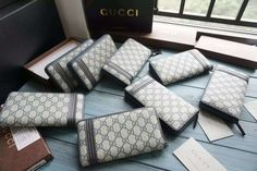 gucci Wallet, ID : 48928(FORSALE:a@yybags.com), gucci boys backpacks, gucchi bags, gucci bag purse, gucci backpack online, gucci cheap handbags online, gucci web site, gucci cheap designer purses, on sale gucci, gucci full name, gucci handbags official site, gucci handbags online store, your gucci, www gucci outlet store #gucciWallet #gucci #gucci #fashion