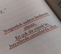 Güzel Şiir Sözleri - Güzel Sözler Poetry Quotes, Book Quotes, Web Insta, Famous Words, Sad Life, Cool Words, Karma, Poems, Lyrics