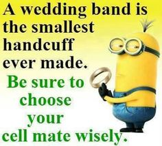 Yep!! Didn't choose to wisely I believe!!
