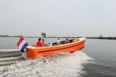 Antaris Fifty5 sloep http://www.antarisboats.com/antaris-sloepen/antaris-fifty5/