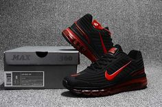 We Are Your Right Choice to get Stylish Nike Air Max 360 Running Shoes For Men Black Red Sale Hot Orange Nike Shoes, Black Nike Shoes, Nike Air Shoes, Nike Shoes Cheap, Nike Shoes Outlet, Air Jordan Shoes, Nike Kicks, Kicks Shoes, Women's Shoes