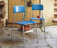 #napastyle.com            #vintage furniture        #Heywoodite #Vintage #School #Chair #Chairs #Stools #Chairs #Stools #Furniture #NapaStyle               Heywoodite Vintage School Chair - Chairs and Stools - Chairs & Stools - Furniture - NapaStyle                                     http://www.seapai.com/product.aspx?PID=1026630