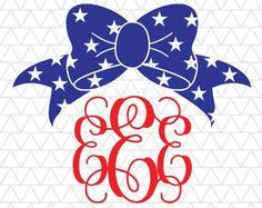 70 Ideas Embroidery Tshirt Of July Cricut Monogram, Cricut Vinyl, Monogram Shirts, Fourth Of July Shirts, 4th Of July, Patriotic Shirts, Vinyl Crafts, Vinyl Projects, Circuit Crafts