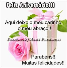 """♥ recadosonlinecom.blogspot.com: Mensagem e Recados: """"aniversários, feliz aniversário, parabéns""""recadosonlinecom"""