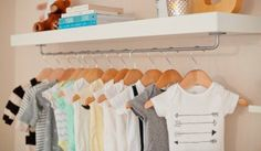 Brilliant Ikea hacks for kids' rooms that all parents need