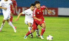 Real Madrid Resmi Datangkan Pemain Muda Asal Negeri Tirai Bambu