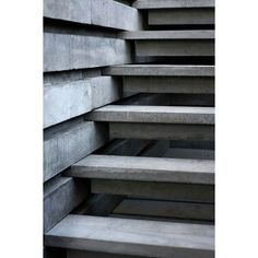 Staircases ❤ liked on Polyvore featuring backgrounds