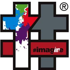 Weekend finally,for me at least. But let us keep spreading the word #imagine  #believe_dream_act #bepartofthemovement