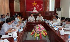 Vé Máy Bay HCM đi Đà Lạt: Sắp mở đường bay Cần Thơ – Đà Lạt.