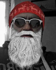 Joyeux Noël malgré tout à tous #christmas #noel #selfie #pocket_bnw  #editmoments_bnw #ig_photostars_bw #bnw_captures #bnw_greatshots #foto_blackwhite #bnw_planet  #ig_azhubs #bnw_shots #bnw_just #igpowerclubbw #bnw_addicted #simply_noir_blanc #bnw_rose #edits_bnw #bnw_focus_on #thehub_bnw #amateurs_bnw #lory_bw #explore_bnw #fever_bnw #best_expression_bnw
